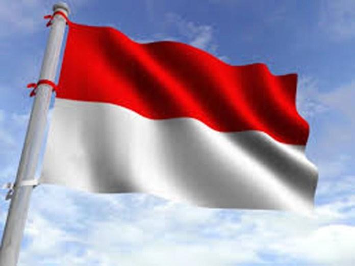 Istana Minta Kibarkan Bendera Merah Putih Pada Tanggal 1-31 Agustus 2020