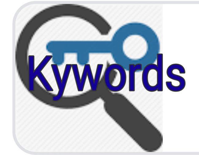 Meningkatkan urutan pertama di google search dengan kyword