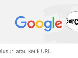 Cara Mendapatkan Rangking Pertama di Google