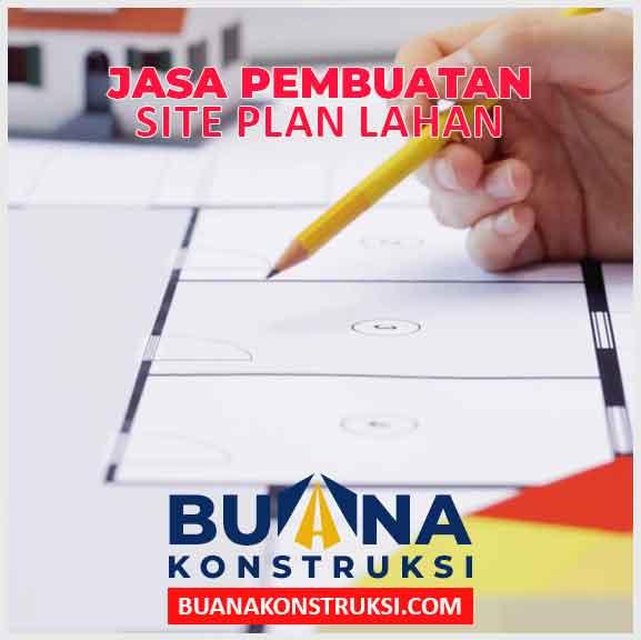 Jasa Pembuatan Master Plan