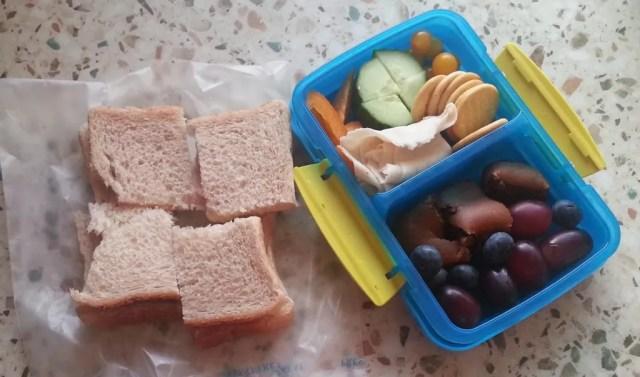 bento box lunchbox
