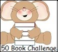 50 books 2014