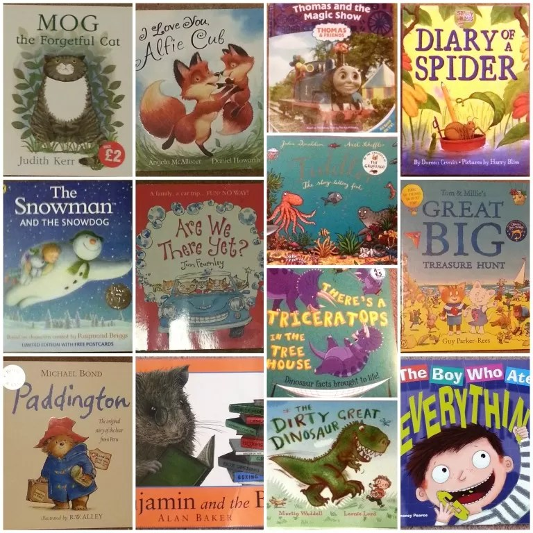 3--pbs picture books week 5
