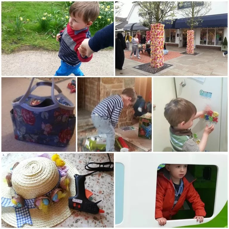 project #365 week 14 photo a day round up