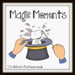magic-moments-300x300