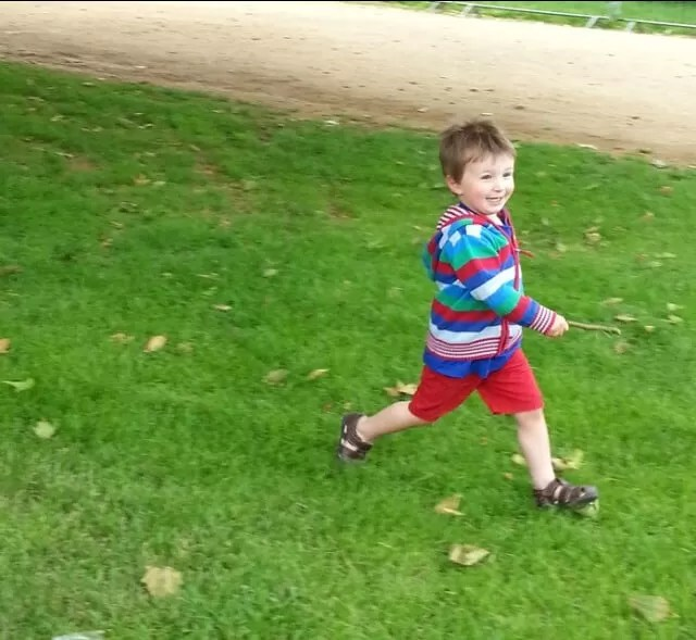 running-in-meadows..