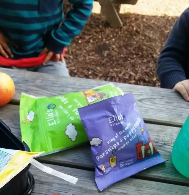 ellas-kitchen-snacks-for-picnics