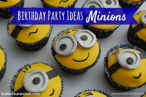 Eats-Amazing-Easy-Minion-Cupcakes
