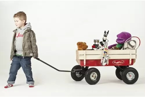 www.tobywagons.com-all-terrain-pull-along-red-wagon-cart-trolley-in-action-radio-flyer-kids-1-500x500