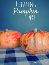 pimp your pumpkin