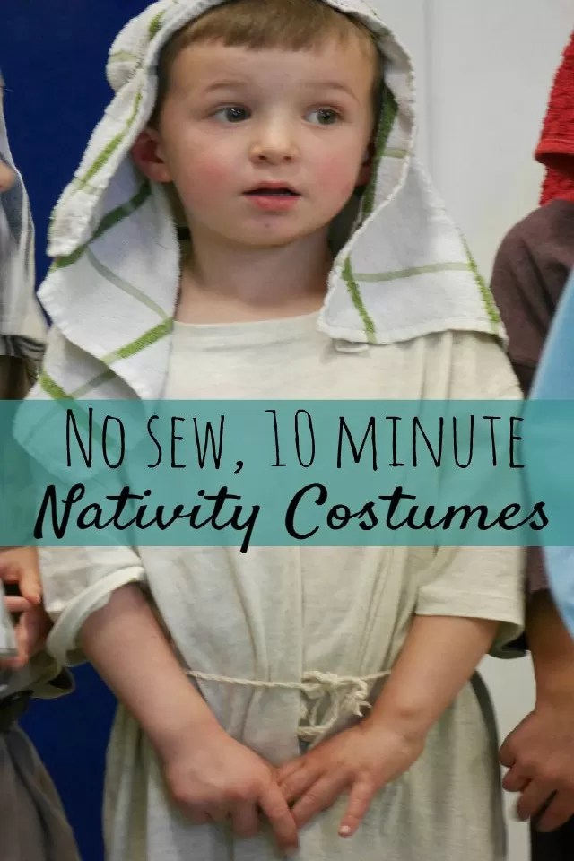 new-sew-10-minute-nativity-costumes.-Bubbablue-and-me