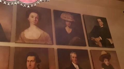 Pub Club – eating out at The Three Pigeons Banbury