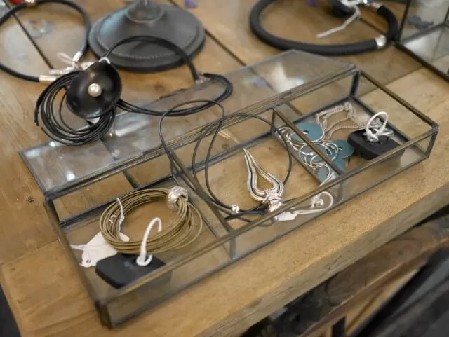 jewellery at olivia may