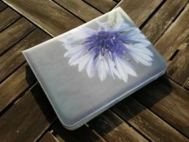 MrNutcase tablet cover
