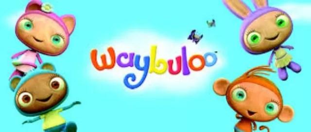 waybaloo
