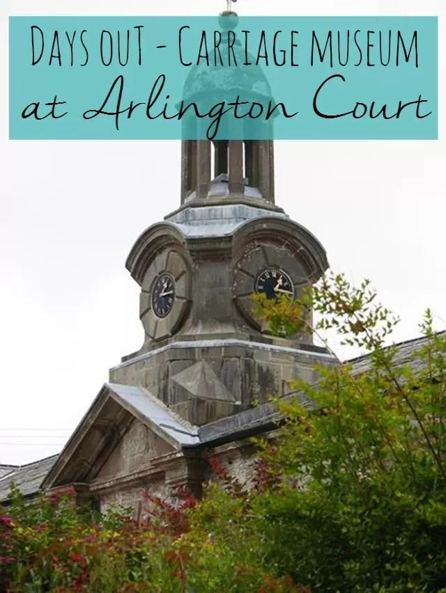 tower-at-arlington-court