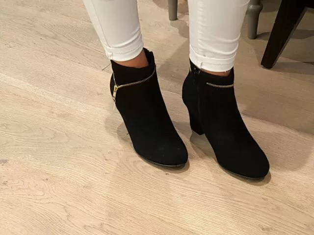 zip-feature-boots-from-hotter