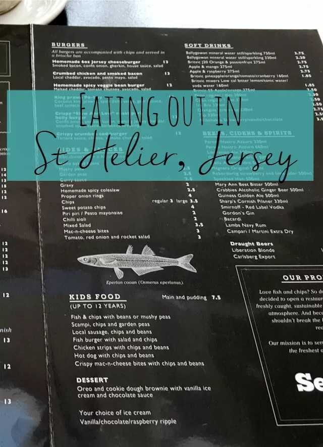 eating-out-in-st-helier-jersey-bubbablue-and-me