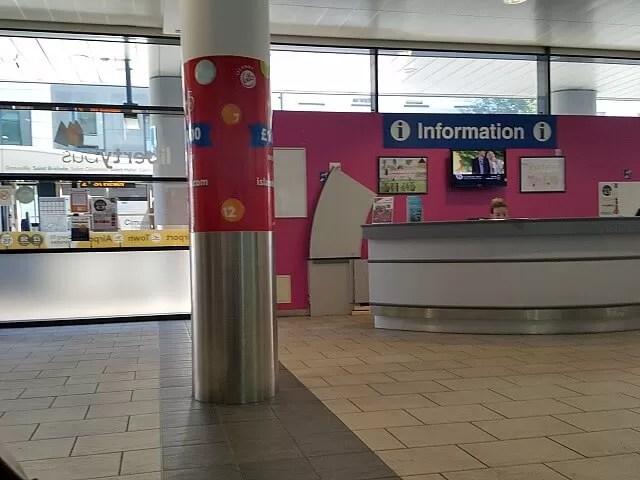 libertybus-jersey-bus-station