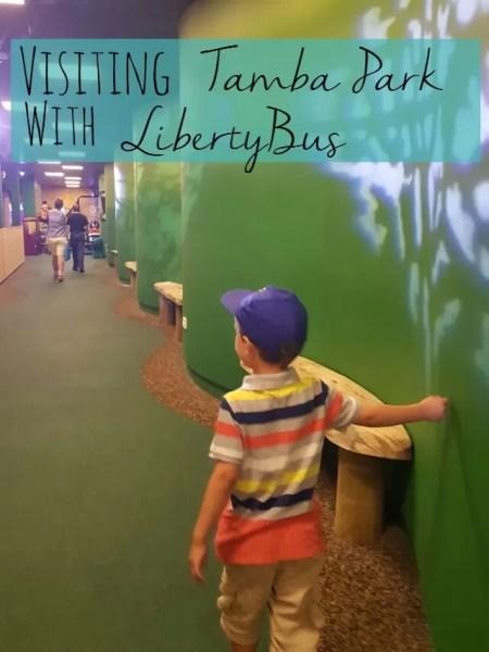 visiting-tamba-park-with-libertybus-bubbablue-and-me