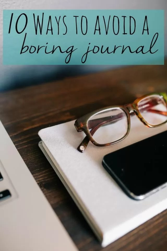 10-ways-to-avoid-a-boring-journal-bubbablue-and-me