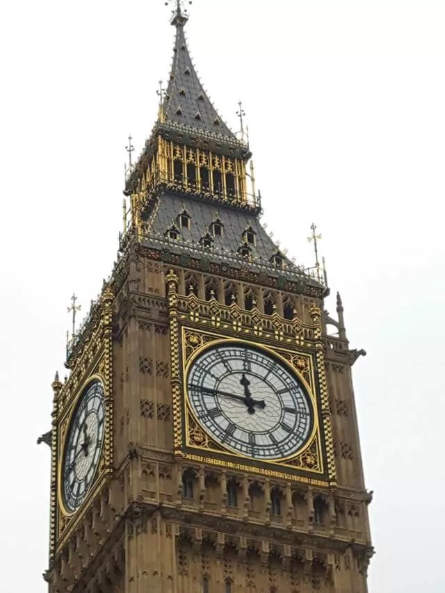 big-ben-clock-tower