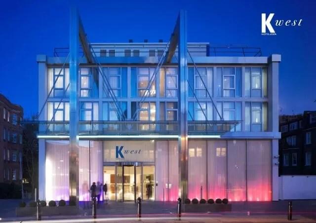 k-west-hotel
