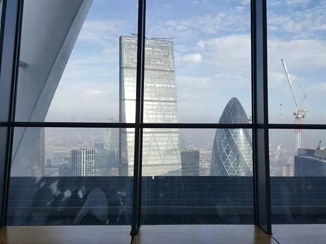 the-gherkin-from-sky-garden