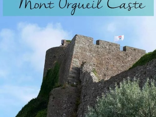 trip-to-mont-orgueil-castle-bubbablue-and-me