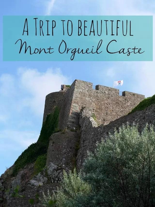 trip-to-mont-orgueil-castle-bubbablue-and-me