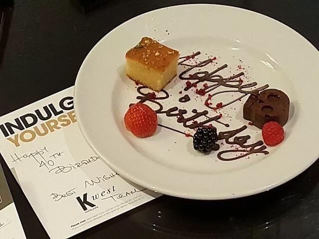 birthday-celebration-treats-from-k-west-hotel