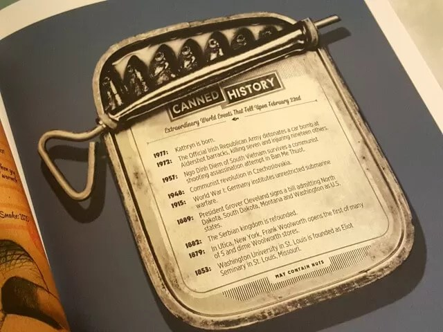 book-of-everyone-canned-history