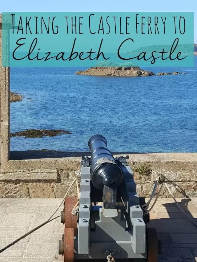 taking-castle-ferry-to-elizabeth-castle-bubbablue-and-me