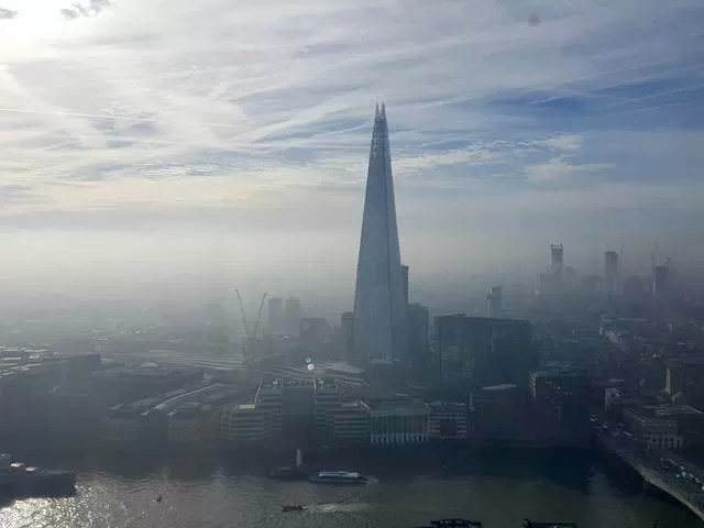 the-shard-from-sky-garden-in-the-fog