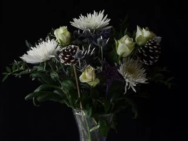 prestige flowers bouquet