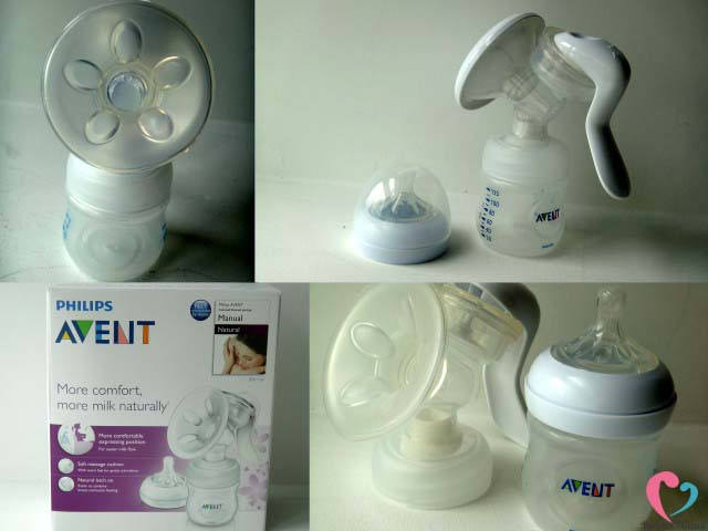philips avent comfort manual breast pump review bubbamama com rh bubbamama com avent hand breast pump reviews philips avent manual breast pump review