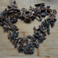The Magic of Star Anise