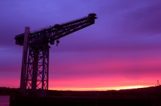 The Titan Crane (2)