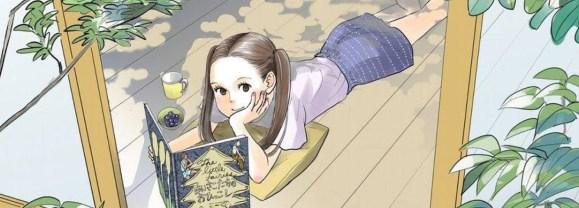 Illustration de l'article Manga : les sorties de l'été 2019 qu'il ne fallait pas rater
