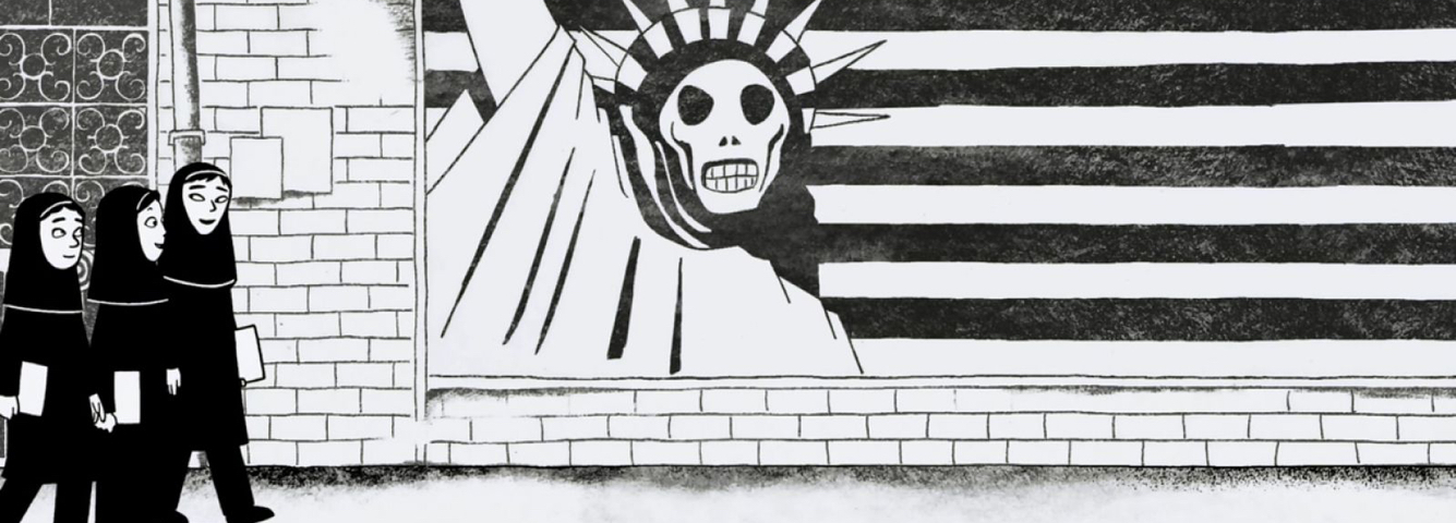 Illustration de l'article