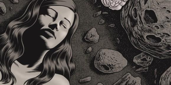 Illustration de l'article Comics : les sorties de la rentrée qu'il ne fallait pas rater