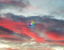 bubbleweek04-01-17-20