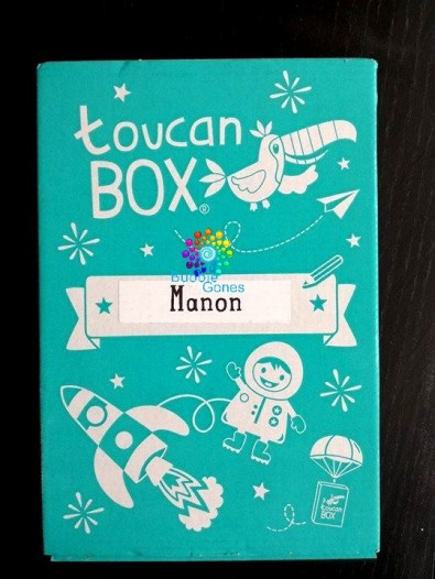 toucanbox37