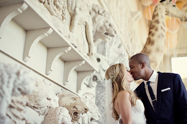 marianne_taylor_creative_wedding_reportage_fine_art_photography_aynhoe_park_115