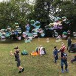 Bubble Man img-20200704-wa00064758775681742958455 WORKSHOPS