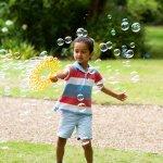 Bubble Man od1a81567086774401245907948 WORKSHOPS