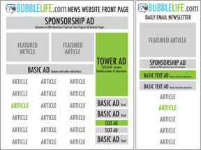 bubblelife_com_websiteAdLAYOUT_tower