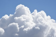 large-cumulus-clouds-1