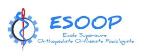 logo ESOOP final print