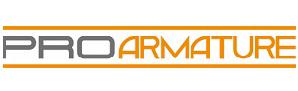 PRO ARMATURE 300 px